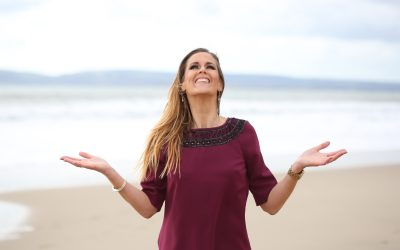 4 steps to becoming a Manifesting Magnet