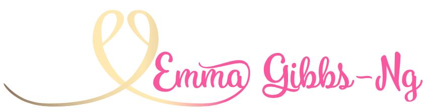 Emma Gibbs