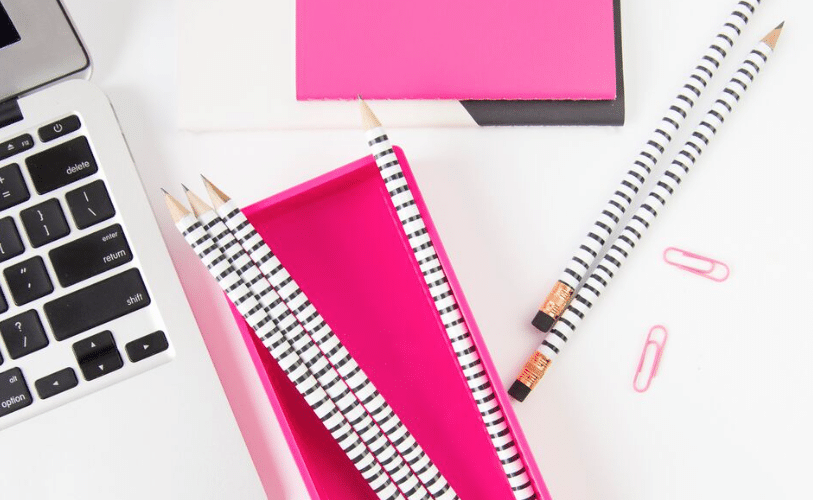 How to Journal and get results FAST!